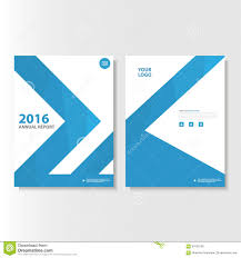 blue vector annual report magazine leaflet brochure flyer template blue vector annual report magazine leaflet brochure flyer template design book cover layout design