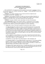 business contract agreement templates international example it