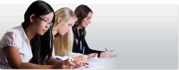 essay editing  amp  proofreading services australia   elite editing