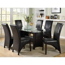 dining room pub style sets:  pub style kitchen table sets photo