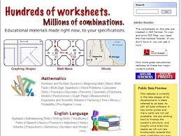 Worksheet Works Multiplication Math Maze - Math SheetsMath Worksheet Color Ffff99 Design Collection Digitalcrate Works Long Division Answers