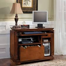 image of hidden computer desk for small spaces amazing computer desk small spaces