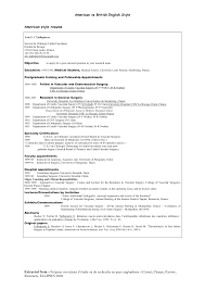 resume template american style resume maker create professional resume template american style creating an american style resume 2011 only american resume template resume