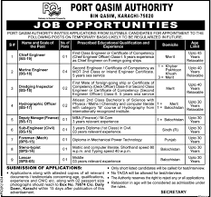 photo jobs career images sports authority jobs