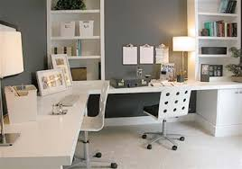 At Kellyu002639s We Understand People Still Have To Run Their Every Day Business While Undergoing A New Office Desk Fit Out We Are Able Project Manage Your