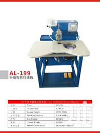 New Automatic Machine For Pearl And <b>Stone</b> in Lagos <b>Island</b> ...