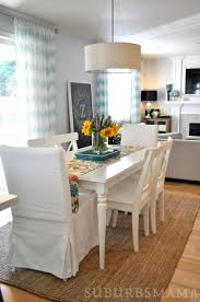 Best  Ikea Dining Room Ideas On Pinterest - Dining room pinterest