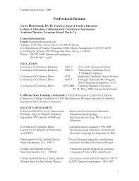 professional teacher resume  professional resume for teacher by    professional resume for teacher by rlh