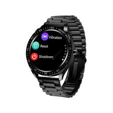 F13 full touch screen heart rate smart watch blood pressure blood ...