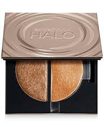 <b>Smashbox Halo Glow</b> Highlighter Duo & Reviews - Makeup - Beauty ...