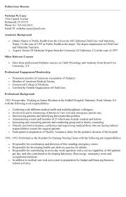 resume and cover letter same thing   professional medical office    resume and cover letter same thing