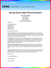 email cover letter sample for job application and email cover    email cover letter sample for job application and email cover letters for freshers