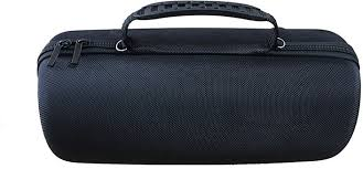 <b>Чехол</b> для JBL Xtreme 2 (<b>Eva</b> case Portable Hard Storage Carrying ...