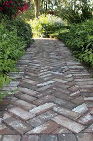 images brick patio patterns