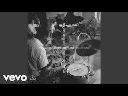 <b>John Coltrane</b> - <b>Both</b> Directions at Once: The Lost Album - YouTube