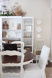 home office dining room