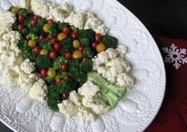 Risultati immagini per vegani  a natale