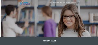 practice test websites when changing careers it s number one on the list because it provides tests for everyone i e cdl emt postal cna toefl and sat