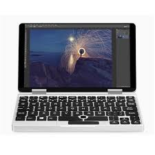 <b>One Netbook</b> One <b>Mix</b> 2 - Full Specification, price, review