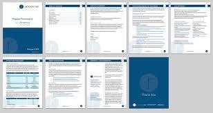 doc 604778 web design proposal template word doc604778 web microsoft cover letter templatesdoc12751650 formal project web design proposal template word