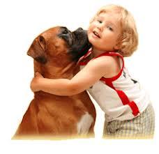 Έχει και ο σκύλος το ζώδιο του (μέρος γ')...