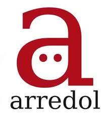 Arredol