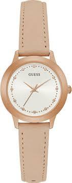 Наручные <b>часы Guess W0993L3</b> — купить в интернет-магазине ...