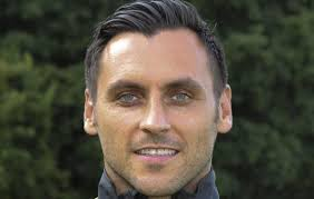 <b>Christian Serrano</b> fungiert als Co-Trainer - c068e810-a624-4bc2-ace8-ce96f92fd5cb
