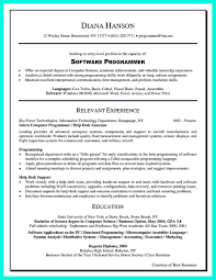 example of resume for computer science graduate resume builder example of resume for computer science graduate computer programmer resume example computer science resume 324x420 area
