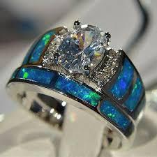 Купить хрустальные свадебные приглашения от 2681 руб ...