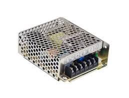 RD-35B | Mean Well <b>35W Dual Output</b> Embedded <b>Switch</b> Mode ...
