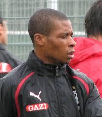 Johan Audel