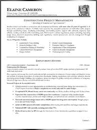 librarian resume examples library clerk resume pdf by uor 25 cover letter template for librarian resume sample digpio us