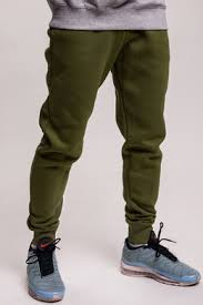 Синие <b>брюки</b> мужские, купить в интернет-магазине, цена синих ...