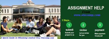 Corporate Finance Assignment Help   Find Answers to All Your