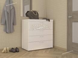 <b>Комод Тиффани</b> 93.18 от производителя — DaVita-<b>мебель</b>