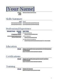free curriculum vitae blank template   free curriculum vitae blank    free curriculum vitae blank template   free curriculum vitae blank template are examples we provide as reference to make correct and good quality r…