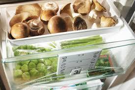 10 полезных <b>аксессуаров для холодильника</b>