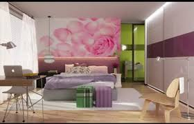 bedroom painting designs: bedroom interior painting ideas bedroom interior painting ideas  bedroom interior painting ideas