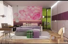 bedroom painting designs: bedroom interior painting ideas bedroom interior painting ideas  bedroom interior painting ideas