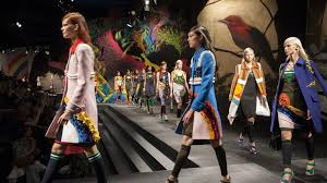 how pop art influenced fashion i d how pop art influenced fashion