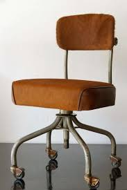 industrial office chair. design innovative for industrial office chair 66 rustic s steelcase desk f