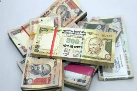 Image result for indian money photos