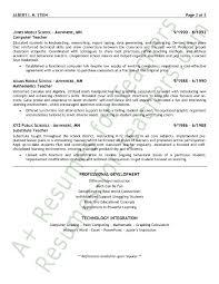 sample resume for an art teacher   resume generator for freesample resume for an art teacher special education teacher resume sample page  sample elementary teacher