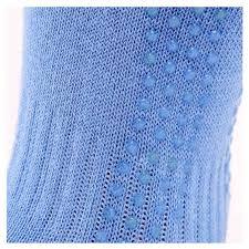 2019 <b>NANCY TINO</b> Women <b>Yoga</b> Socks Quick Dry Anti Slip Five ...