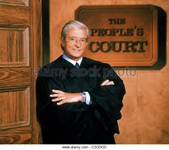 Image result for the people's court