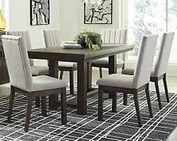 <b>Dining</b> Room Sets | Ashley <b>Furniture</b> HomeStore