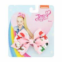 Compare prices on <b>Jojo Bow</b> Rainbow - shop the best value of Jojo ...