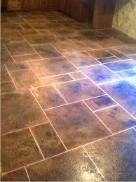 design bathroom tile flooring picturesque floor