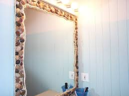 bathroom beach theme accessories decorating ideas